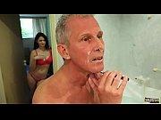 Смотреть онлайн порно ролики инцест мама и сын