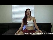 porno-zastavili-konchat-smotret