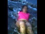 Indian Mom On Beach, mom son bathing sexelugu indian sex videoindi sexy vidio xxx Video Screenshot Preview