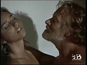 Picture Cristina Rinaldi Sex Scene 2