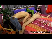 Picture Mens gay sex with each other videos Ryan Sha...