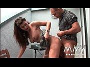 Порно видео женской эякуляции крупным планом