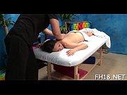 Knulla borås sabai thai massage