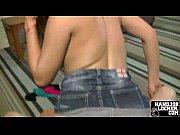 Смотреть порно онлайн двойное проникновение с джулия анн