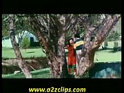Mithun Chakraborty, Mamta Kulkarni, www gujrati akatar mamta soni sex photo comil actress oviya hot lip locks and boob press videosndia ki sabse sundar ladki sex videohojpuri bhabhi xxx video Video Screenshot Preview