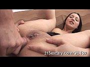 немецкие секс вайф видео