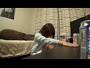 ※無修正※ショートカットが似合うエロカワ素人さんと自宅で生ハメセックス! /の無料エロ動画