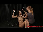 Private spanking kontakte tantra massage starnberg