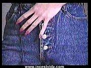 Frauen beim pinkeln zusehen chat sex