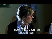 The Last Semester 1x05