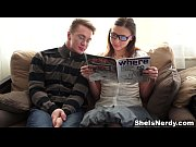Ретро полнометражное секс кино