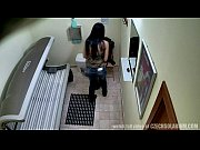 VOYEUR Real Footage from a SPY