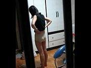 порнофото в униформе на телефон