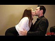 Фильмы с участием порно актрисы морган лайне смотреть онлайн