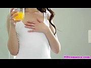http://img-l3.xvideos.com/videos/thumbs/a1/2b/bf/a12bbf3e475bf0728971c2c0e4ec8408/a12bbf3e475bf0728971c2c0e4ec8408.3.jpg