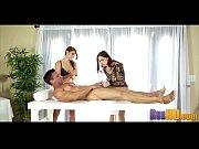 порно ролик смотреть ххх