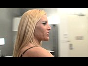S.I.T.H.XXX Skylar Rae HR Prev, xxx s sVideo Screenshot Preview