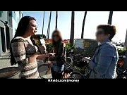 Порно видео канчают маме в волосатую пизду