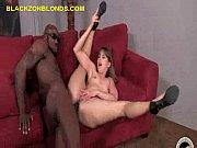 Порно анна охира фото 455-430
