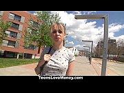 Трахнул девушку друга за деньги на ремонт квартиры видео