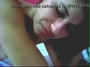 Порно видео девчонка с маленки киска