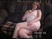 смотреть порно видео онлаин без смс и регистраций