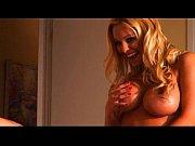 Порно видео с меган фокс смотреть