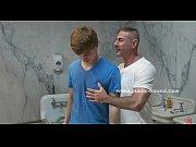 unaware boy agrees to masturbate gays – Gay Porn Video
