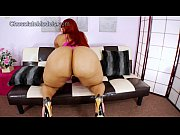 Picture Big Ass Strippers, Jada Gemz, Spicy J and Ch...