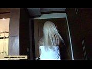 видео порно груповуха зрелые женщины