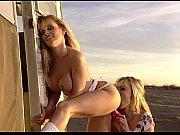 vca high desert dream girls scene 6