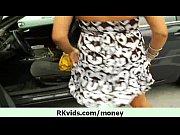 russian schoolgirls porn video