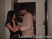 【ladyboy】 LadyboyGuideその53
