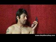 Смотреть онлайн полнометражные порнофильмы про инцест