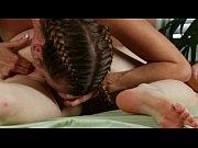 секс со смыслом порно видео