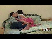 video one porno films maman avec fils nxnn