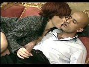 Лесбиянки в трамвае чешское порно