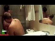Sex video of the russian language anna semenovich
