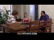 Hot wife cucks hubby with pizza boy, grandpa xxx mp4masala sex videos download comangla hot xxx Video Screenshot Preview