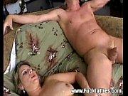 Жесткий секс мамой видео смотреть