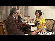 смотреть онлайн лижут пизды дамам за 50