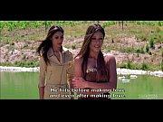 2493, bollywood hindi actar xxx video Video Screenshot Preview