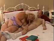 Sex piger jylland massage hadsten