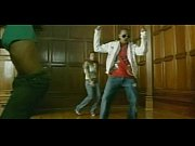 sean paul ft keyshia cole - give it up to me (remix) (2006) xvid view on xvideos.com tube online.