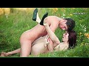 Порно видеоролики смотреть онлайн частное домашнее жены девушки женщины домашнее качество реальное