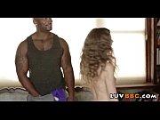 зрелая дрочит парню порно видео