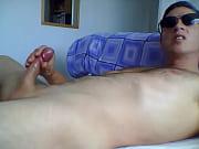 Реальные съёмки женщин любящих сперму порно