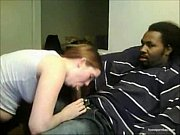 cheating kate sucks and get fucked by her best friend boyfriend