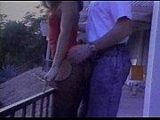 Видео любителей лизать аналы мужчинам
