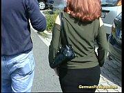 Зрелые женщины и молодые кобельки секс видео